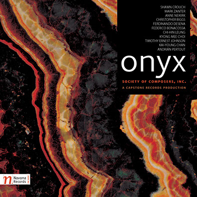 nv6020-onyx-front-cover