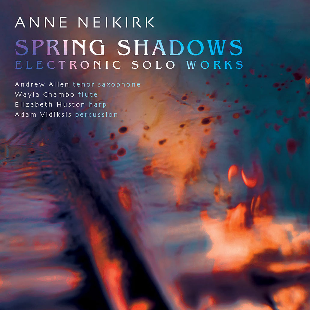neikirkanne - cover517x517_2x